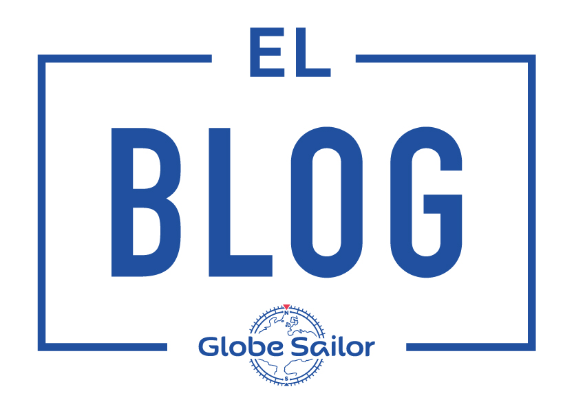 GlobeSailor.es – Blog