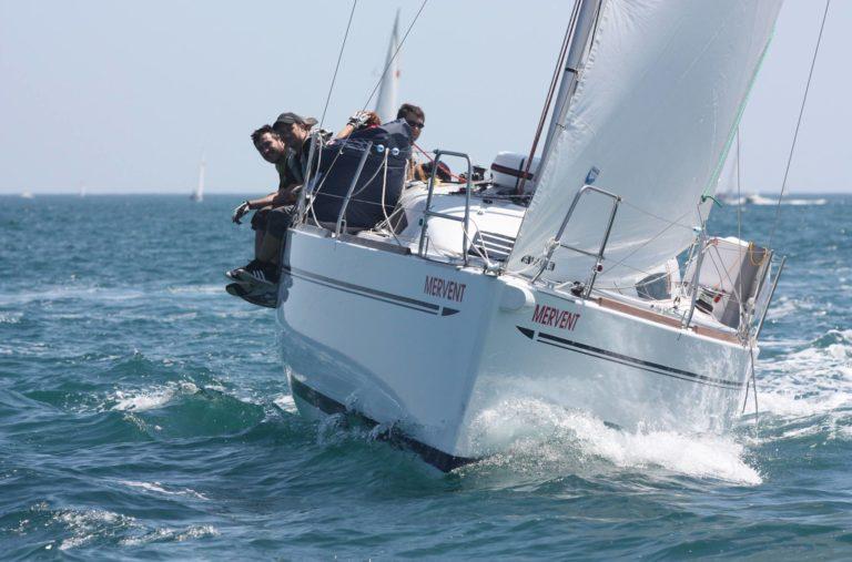 ¿Qué hacer en caso de tener los síntomas del Covid-19 a bordo de un barco?