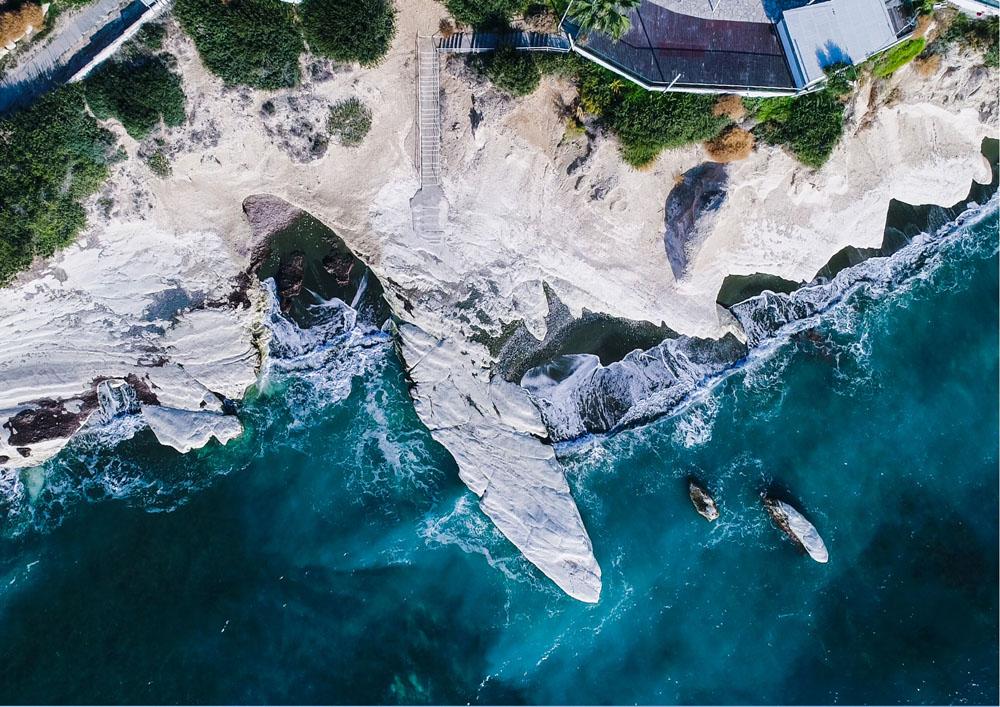 Playa del Gobernador
